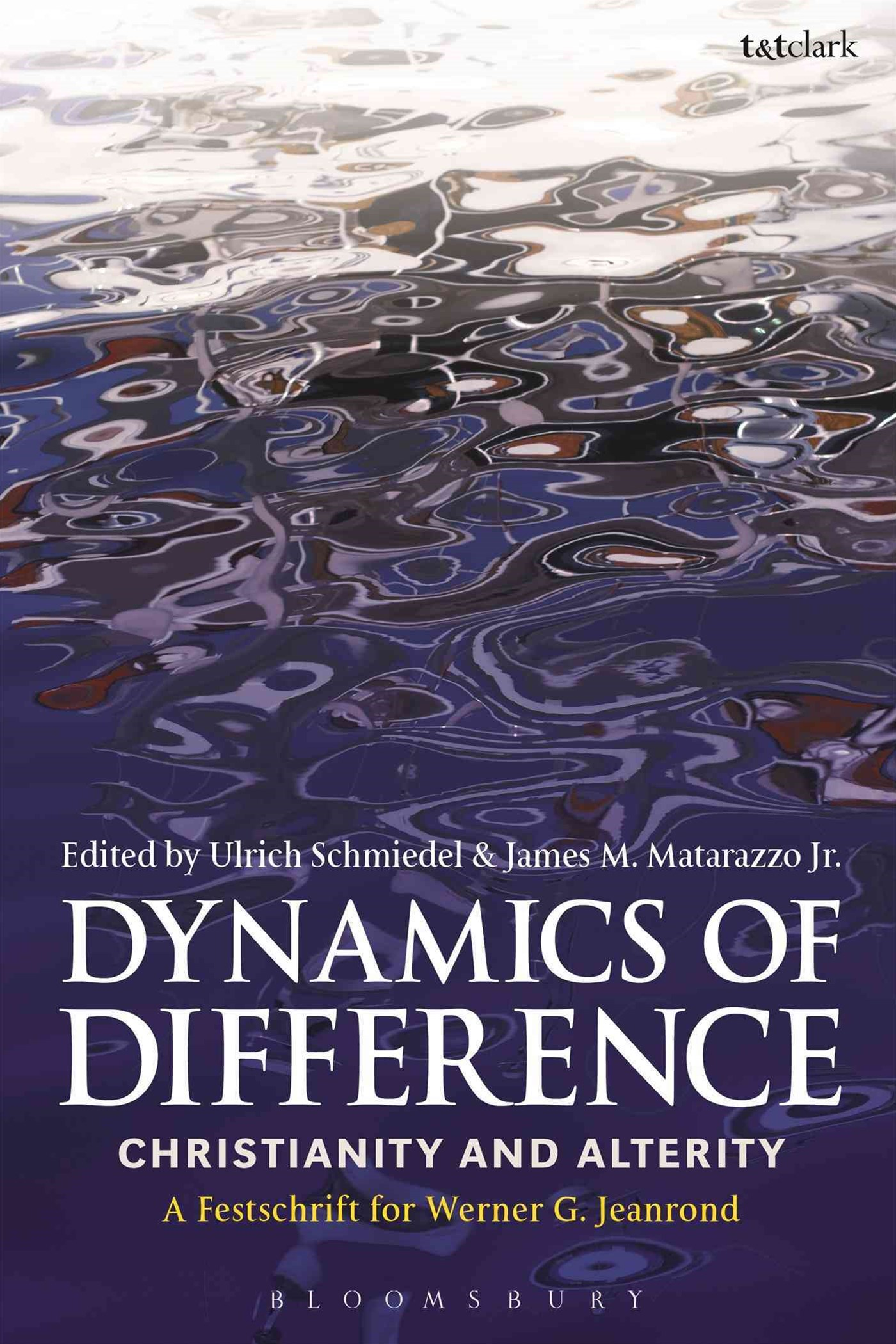 Dynamics of Difference