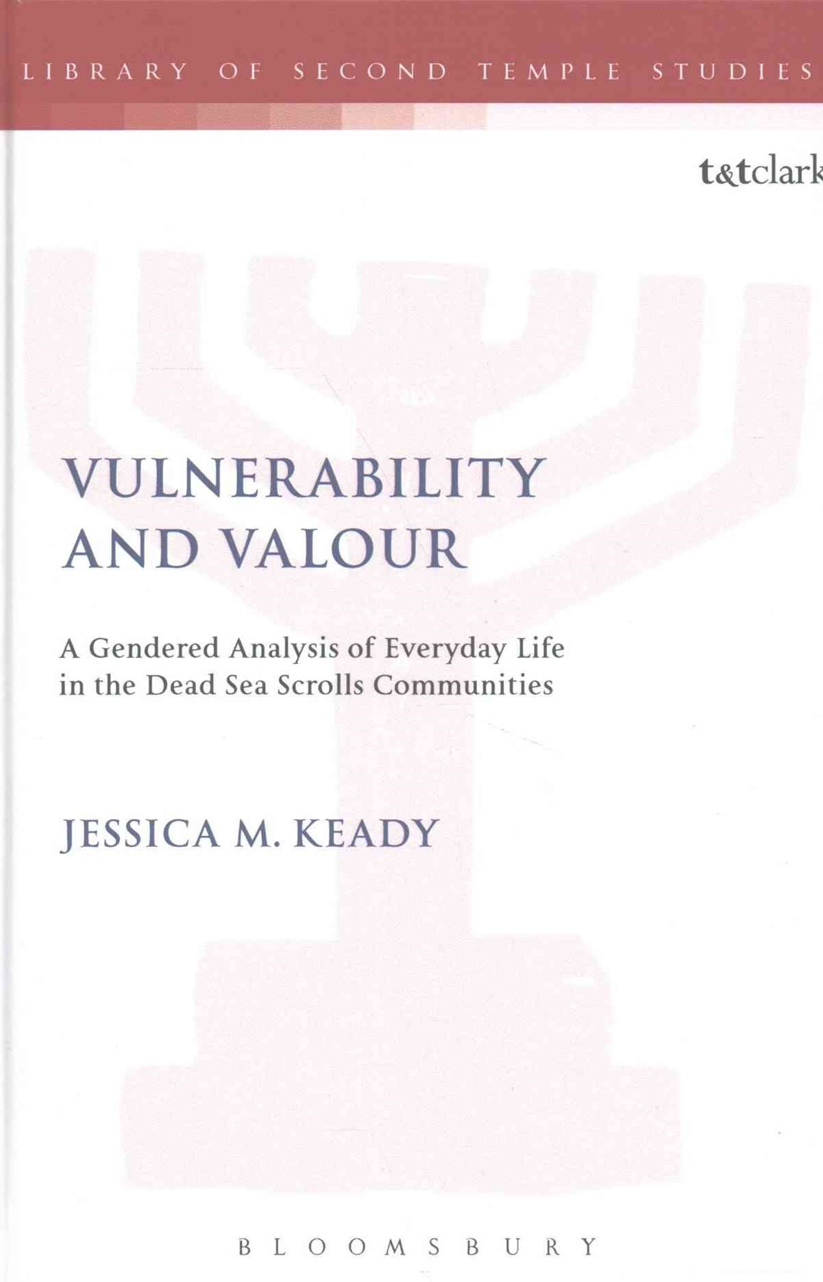Vulnerability and Valour