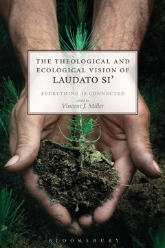 The Theological and Ecological Vision of Laudato Si