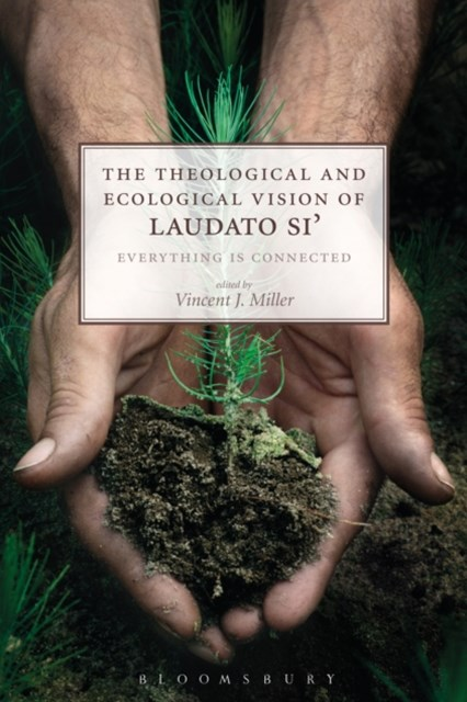 Theological and Ecological Vision of Laudato Si'