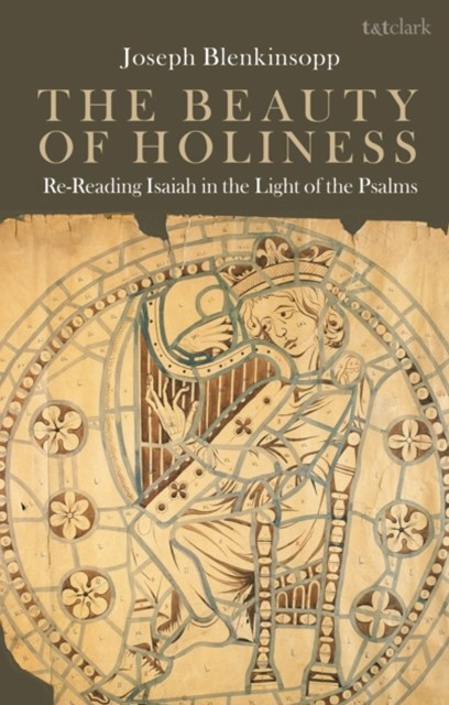 (ebook) Beauty of Holiness