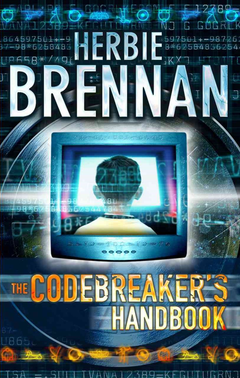 The Codebreaker's Handbook