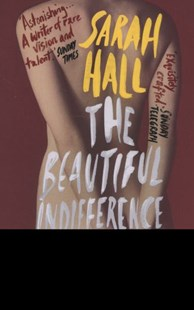 The Beautiful Indifference by Sarah Hall (9780571230181) - PaperBack - Modern & Contemporary Fiction General Fiction