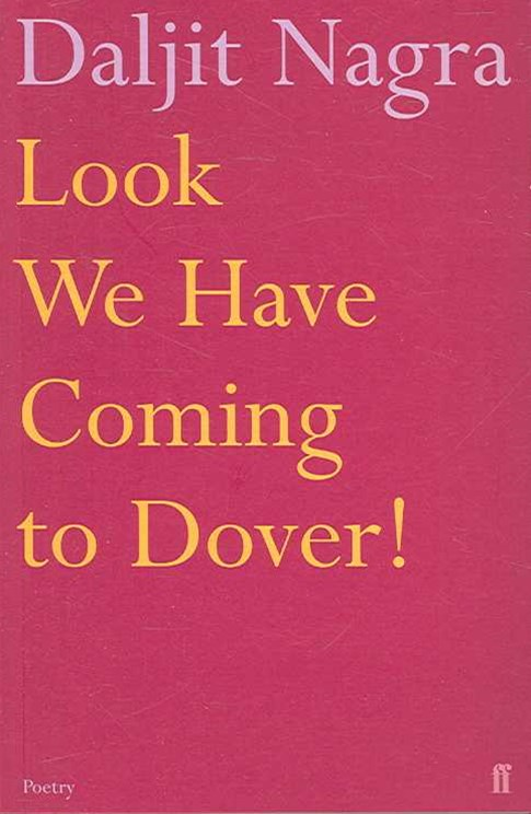 Look We Have Coming to Dover!