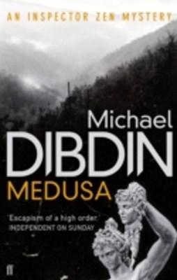 (ebook) Medusa