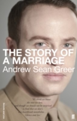 (ebook) Story of a Marriage