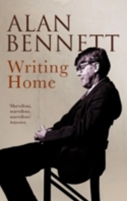 (ebook) Writing Home