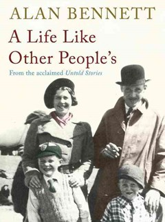 A Life Like Other People