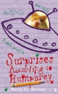 (ebook) Surprises According to Humphrey - Children's Fiction Intermediate (5-7)