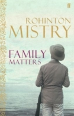 (ebook) Family Matters