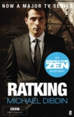 (ebook) Ratking