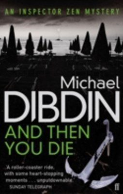 (ebook) And Then You Die