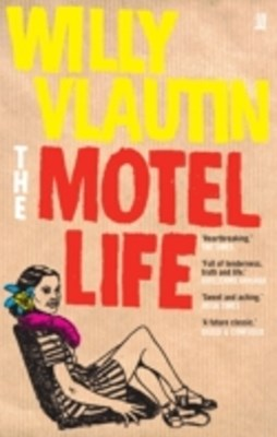 (ebook) Motel Life