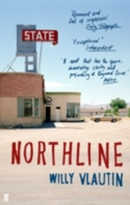 (ebook) Northline