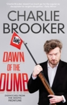 (ebook) Dawn of the Dumb