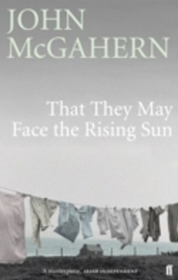 (ebook) That They May Face the Rising Sun