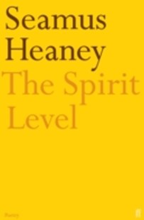 (ebook) Spirit Level - Poetry & Drama Poetry