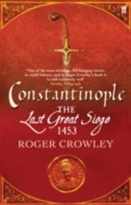 (ebook) Constantinople