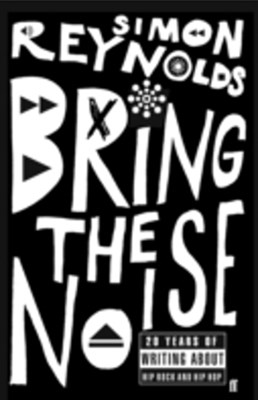(ebook) Bring the Noise