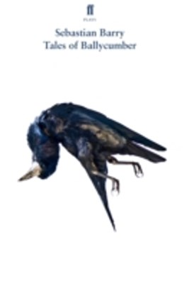 (ebook) Tales of Ballycumber