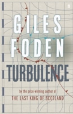 (ebook) Turbulence