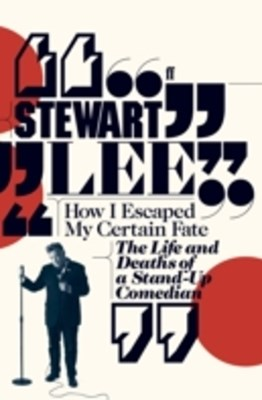 (ebook) How I Escaped My Certain Fate