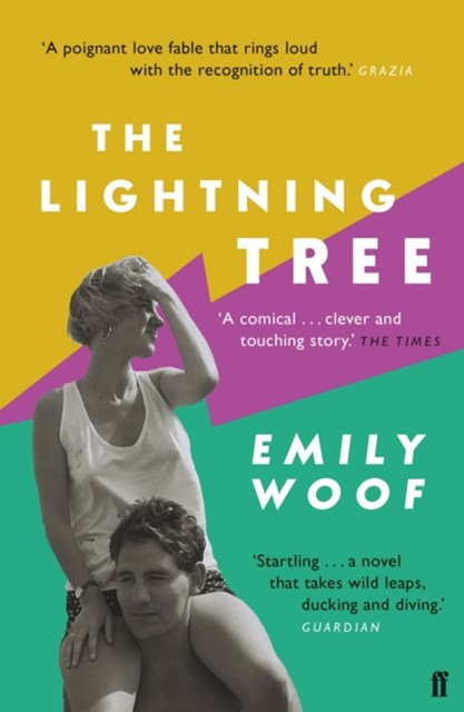 (ebook) Lightning Tree