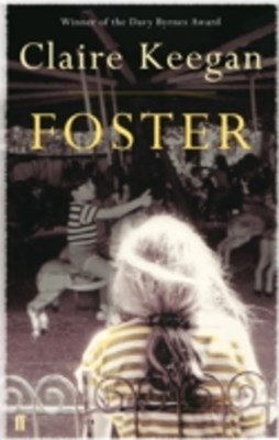 (ebook) Foster
