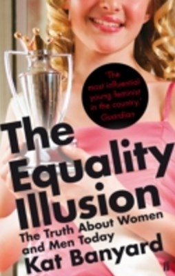(ebook) Equality Illusion