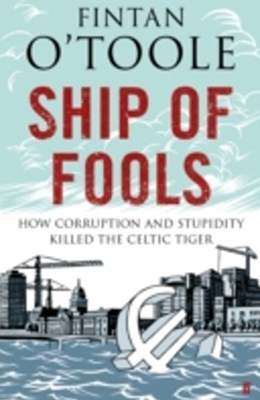 (ebook) Ship of Fools