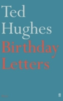 (ebook) Birthday Letters