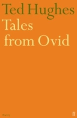 (ebook) Tales from Ovid