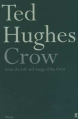 (ebook) Crow