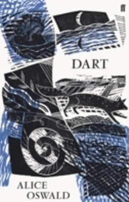(ebook) Dart