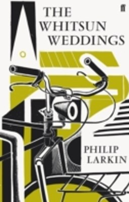 (ebook) Whitsun Weddings
