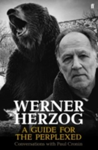 (ebook) Werner Herzog - A Guide for the Perplexed - Art & Architecture Photography - Technique