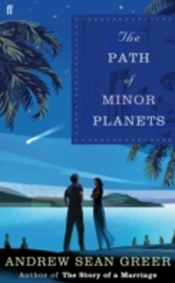 (ebook) Path of Minor Planets