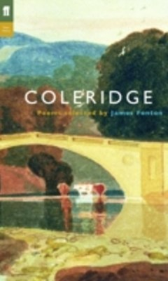 (ebook) Samuel Taylor Coleridge