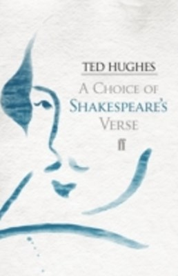 (ebook) Choice of Shakespeare's Verse