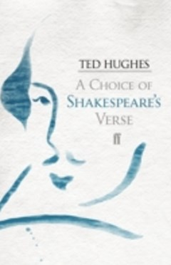 (ebook) Choice of Shakespeare