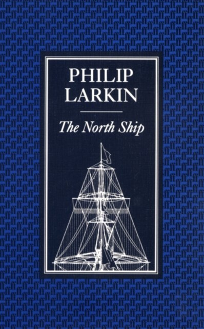 (ebook) North Ship