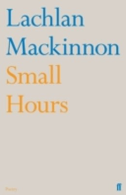 (ebook) Small Hours