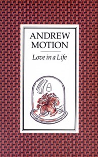 (ebook) Love in a Life - Poetry & Drama Poetry