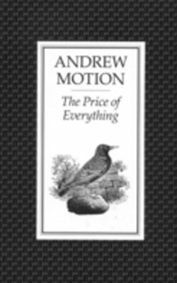 (ebook) Price of Everything