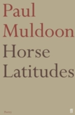 (ebook) Horse Latitudes