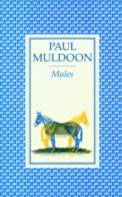 (ebook) Mules