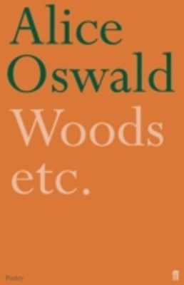 (ebook) Woods etc.