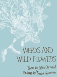 (ebook) Weeds and Wild Flowers - Poetry & Drama Poetry