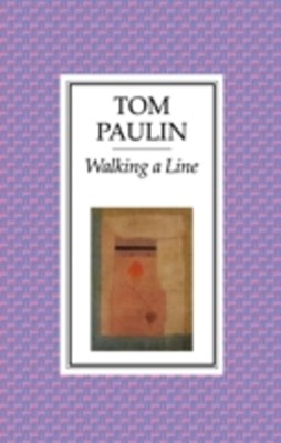 (ebook) Walking a Line