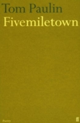 (ebook) Fivemiletown